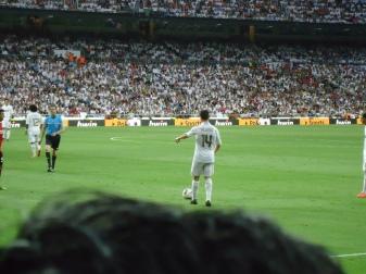 Spain 2012 090